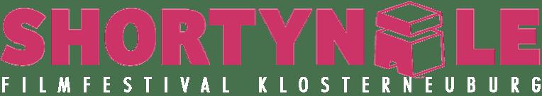 Shortynale Filmfestival KLBG